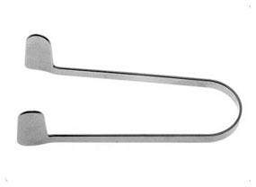 ENT Instrument, ENT Surgical Instrument, ENT Instrument